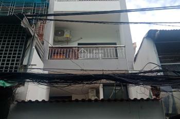 Cho thuê nhà góc 2 mặt tiền 240A Lê thánh Tôn Quận 1. liên hệ: 0938753386 Anh Thanh (MTG MG)