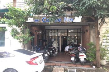 Bán nhà 2 mặt tiền trước sau đường Nguyễn Trọng Lội, P4, Tân Bình 5,5 x 20m giá 16 tỷ TL