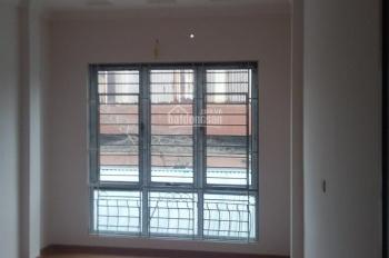 Chính chủ cần nhà gấp nhà mới mặt ngõ 296 Minh Khai - Hoàng Mai, Hà Nội, giá: 3,6 tỷ