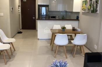 Chính chủ cho thuê căn hộ The Gold View Q4, 2PN 16tr/th đủ nội thất - LH: 0916189066