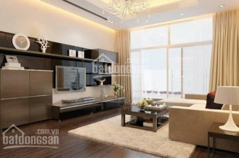 Chính chủ bán căn hộ chung cư Vinaconex 7 Bắc Từ Liêm, Hà Nội, DT: 105m2