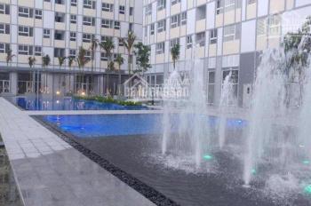 Bán căn hộ Citi Soho, giá rẻ hơn thị trường