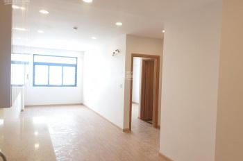 Cho thuê căn hộ Saigonhomes mới nhận nhà, nội thất đẹp có siêu thị, hồ bơi 2PN/ 8 triệu
