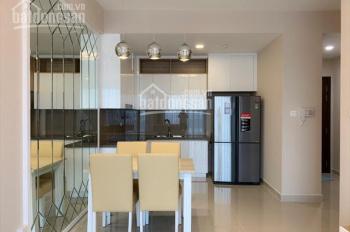 67 CH Sun Avenue 1-2-3PN sau đây, nội thất đẹp y hình, lẽ ra bạn nên thuê từ tháng trước.