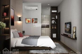 cần cho thuê gấp căn hộ hà đô centrosa 2pn 87m full giá 19tr nhanh tay nha:lh 0986696940 như