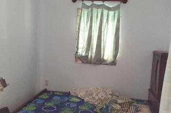 Cho thuê phòng trọ, đầy đủ tiện nghi, CMT8, Tân Bình
