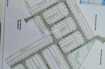Dự án Lê Phong MT đường Lê Hồng Phong SHR 85m2 2ty1 hỗ trợ vay 60%