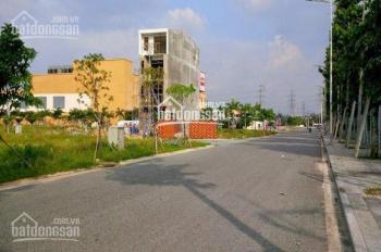 Cần bán lại lô góc đường Trần Văn Giàu dt 6x20m, sổ riêng, giá mềm mua công chứng ngay, 0909673224