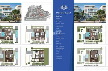 Tôi Hiền cần bán gấp biệt thự song lập 4 tầng, 10 phòng để đi sang Úc ở với con gái. 0968895922