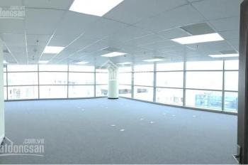 Chính chủ cho thuê VP tòa Icon4 trung tâm, hiện đại, đầy đủ nội thất, giá cực tốt. LH 0973497885