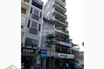 Bán tòa nhà mặt phố MINH KHAI ,80m2,9 tầng ,MT 6m,thang máy kinh doanh đỉnh chỉ 27 tỷ LH 0932666166
