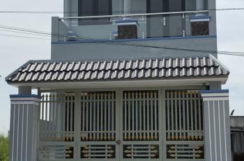 Bán nhà mặt tiền đường Đinh Đức Thiện, giá 2,1 tỷ, liên hệ: 0973479708 gặp Chị Hồng