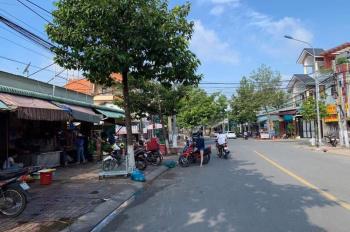 Cần bán căn nhà MT đường Trịnh Đình Trọng, 12x23m vuông vức p Phú Trung, q Tân Phú lh 0904738972