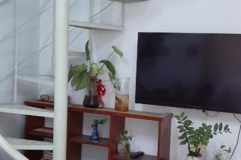 Bán căn hộ An Hòa 3, KDC Nam Long, Quận 7, dt 75m2, căn 2 PN, LH 0972699168