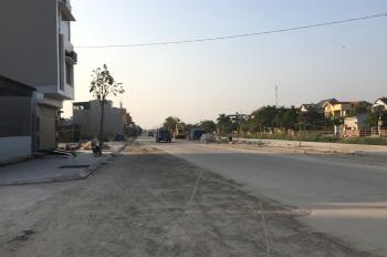 Bán đất nền dự án tại Bãi Muối, Hạ Long, Quảng Ninh. LH: 0981769198
