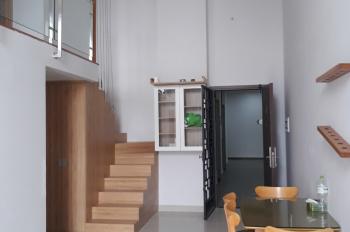 Chủ cho thuê căn hộ 85m2 La Astoria, quận 2, view sông, giá tốt nhất khu vực. LH 0902557715
