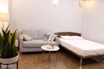 Còn dư 9 phòng của căn chung cư mini tại Mễ Trì Thượng muốn cho thuê gấp. 0972075383