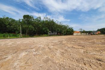 Đang Giảm giá 979tr/nền, chỉ duy nhất 2 nền đất mặt tiền 30m đẹp, tiện ích đầy đủ, gần chợ, Safari