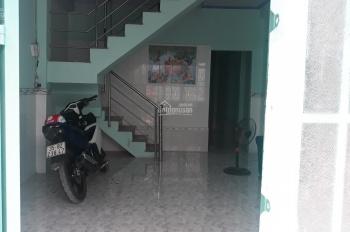Cho thuê phòng trọ phường 16, quận 8, gần đại lộ Võ Văn Kiệt. LH 0901832838