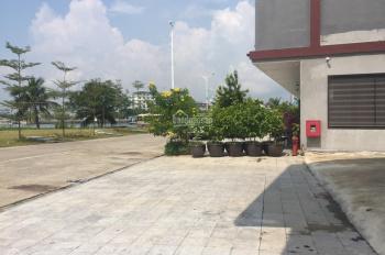 Cho thuê 6 căn liền kề Tuần Châu, Hạ Long, Quảng Ninh