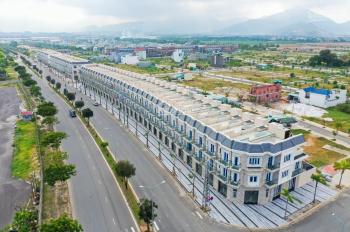 Bán lô góc đường 5.5m và 7,5m, DT 164m2, dự án Lakeside Đà Nẵng, LH 0965192772 hoặc 0905957635