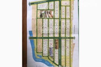 Bán đất nền dự án Sở Văn Hóa, Quận 9, 100m2 đã có sổ đỏ, giá 44 tr/m2. Lh 0973.102.862 Thế Nhân