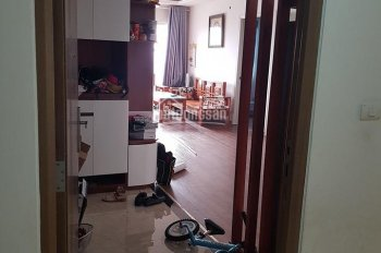 Cho thuê căn hộ full đồ Ecohome Phúc Lợi, Long Biên. LH: 0967406810