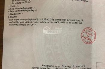 Cần bán gấp lô đất chính chủ ngay MT Bùi Thị Xuân,SHR,156 m2/ 1,2 tỷ.SDT: 0961263904
