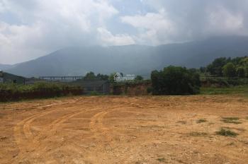 Cần bán lô đất 3600m2 làm nhà xưởng thì vô cùng đẹp tại Bãi Dài, Tiến Xuân, Thạch Thất, Hà Nội