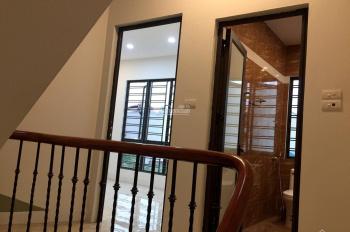 Bán nhà đẹp giá rẻ mới xây 2019, giá 2 tỷ 350 triệu, quận Long Biên, Hà Nội