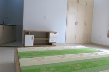 Phòng cho thuê full nội thất, Điện Biên Phủ, Bình Thạnh. Giá 6,2tr/th