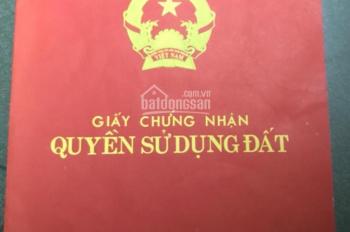 Bán đất tặng nhà cấp 4 : Địa chỉ .Thôn yên viên ; xã Yên viên ; Huyện Gia Lâm ; Tp Hà Nội .