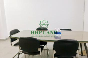 Cho thuê nhà đầy đủ nội thất văn phòng, mặt tiền đường Nguyễn Ái Quốc, phường Trung Dũng, Biên Hòa