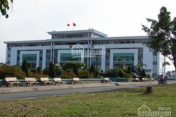 Cần bán gấp 4 lô MT Nguyễn Văn Tiết, Lái Thiêu, BD, SHR, thổ cư 100%, 1.215 tỷ/110m2. LH 0939269504