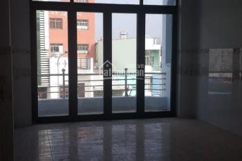 Cho thuê nhà siêu rẻ mặt tiền 191 đường Lũy Bán Bích, P. Hiệp Tân, Quận Tân Phú
