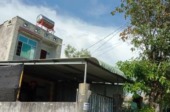 Chuyển công tác lên SG cần sang gấp nhà riêng ở Cư xá lắp máy 45-1, MT đường nhựa, nhà đẹp, kiên cố