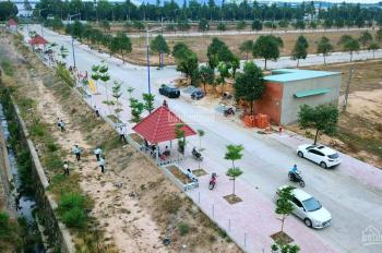 Chính chủ bán đất Mỹ Phước 3 ngay DK5A Bình Dương Giá Đầu tư LH 0945.706.508