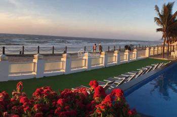 Bán gấp căn hộ view biển 2PN đẹp tại Vũng Tàu, cách biển 50m, bãi biển riêng. Lh: 0903 644 778