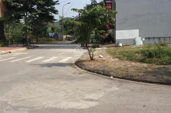 Lô 2 MT 60m2 đường ô tô tránh nhau, giá 4,6 tỷ, 100m ra đường QL 6, gần BX Yên Nghĩa Hà Đông