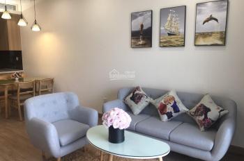 Cho thuê căn hộ Indochina Plaza Hà Nội (IPH), 110m2, 3 PN, giá 20 tr/tháng. LH: 0914.142.792