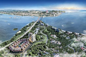 Bán căn hộ 5 sao Phoenix Legend Hạ Long vốn 750tr đang cho thuê dài hạn 30tr/tháng 0986853461