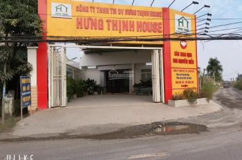 bán nhà chính chủ mặt tiền 150 nguyễn xiên P trường thạnh Q9 TPHCM