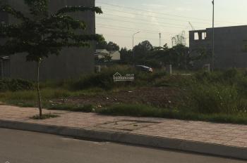 Cần tiền bán gấp đất tại KDC Thuận Giao, DT 75m2, giá 1,2 tỷ, SHR, LH: 0934022125 Đạt