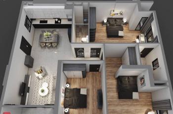 Bán gấp căn hộ A1 Riverside bán nhanh (gấp) LH 0941.888.348