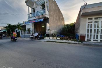 Bán nền mặt tiền Trần Vĩnh Kiết, Ninh Kiều, Cần Thơ, giá 4.5 tỷ