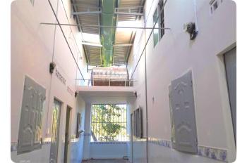 Bán nhà trọ 27x36m, có 35 phòng trọ, thu nhập 60 triệu/tháng
