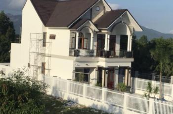 Bán đất thổ cư giá rẻ khu Happy Garden, Cam Hải Tây, gần trung tâm huyện Cam Lâm. LH 0901161931