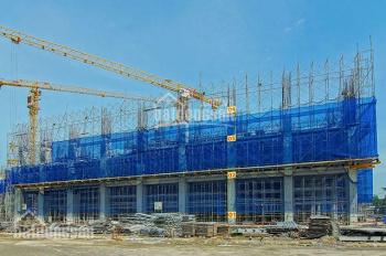 Căn hộ Q7 Sài Gòn Riverside -Góp 2 tháng 4,5%-Đang lên tầng -CĐT Hưng Thịnh -Khả Ngân: 0933 97 3003