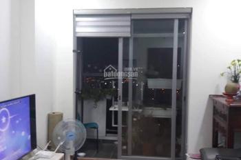 Chính chủ cần bán cắt lỗ căn hộ 54m2 giá 1.5tỷ, bao phí sang tên. LH: 0929041560