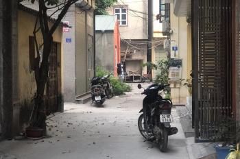 40m2 đất Cửu Việt 2, Cách cổng trường ĐH Nông Nghiệp 100m. Gía 1,45 tỷ.